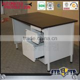 High gloss office desk specifications computer table models with prices computer table desk