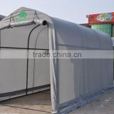 Bike Storage Shelter , Motorcycle Shelters , Homestead Storage Shed, Tricycle Shelter