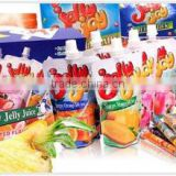 Jelly Joy Jelly Juice Drinks