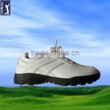 Golf Game Discount Mens Golf Shoes