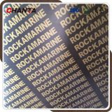 18mm film faced plywood marine plywood for Philippines market