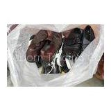 USA Brands Wholesale Used Men\'s Shoes , Used Man Leather Casual Shoes