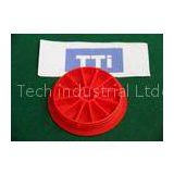 TTi  Plastic Injection Mould Parts / Electronic Peripheral Products Processing