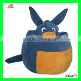 LE26 plush magic animal bean amazing bag chairs