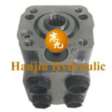 102S Hydraulic Steering  Unit