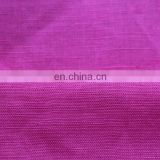 linen cotton fabric with high quality wholesale linen clothing