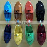 coloured tug boats wholesale pack of 250 pcs
