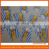 cheap event custom bunting