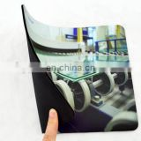 Factory supply custom promotion gift Mouse pad