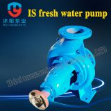 The assessment IS spot supply, ISR80-50-315 - c water centrifugal pump