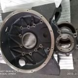 Truck Engine Flywheel Housing