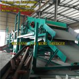 Low Energy Sand Dredging Equipment Gold Dredging Machine