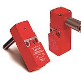 Guardmaster Sprite Hinge Switch,440H-S34036