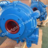 www.tobeepump.com Tobee® 2x1.5 inch Warman Horizontal Slurry Pump