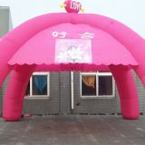 inflatable tent,tents for sale,inflatable,advertising inflatables,China promotional products,promotional gift