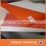 Waterproof uv resistant fire retardant canvas,Ready-Made PE Tarpaulin sheet and rolls