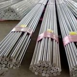 316 304 210 Stainless 316l Stainless Steel Bar