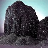 Black Silicon Carbide for Sandblasting and Refractory