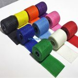 Medical Casting Tape Fiberglass Cast Bandage CE FDA Cast Tapes