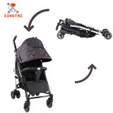 lightweight pushchair baby pram stroller