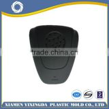 OEM & ODM High quality cheap price Auto Parts, auto plastic parts, auto parts market in China