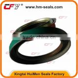 TC oil seal for gearbox