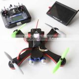 Mini Drone Headfree 4 Axis RC Quadcopter with 360 Degree Eversion Remote Control Helicopter