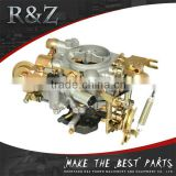 MD-181677 high quality 4G63 Carburetor suitable for MITSUBISHI 4G63