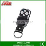 Learning code 433MHz 315MHz wireless car remote key rolling code face to face cloning