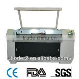 Hot sale! Jinan Bodor BCL-X3D 3d laser engraving /cutting machine price