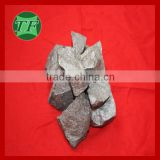 SGS&CIQ approved SGS approved 2014 hot sale Silicon Manganese lump Long-term supplier
