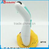 New personal care tools electronic pedicure callus remover removes callus dead hard dry skin away