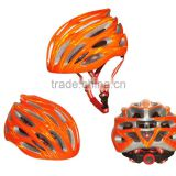 KY-045 CE Standard China Cheap High Quality Snow Skateboard L Size Helmet For Trade Sale