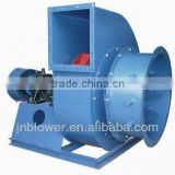 Roof industrial boiler forced draft roof fan                                                                                                         Supplier's Choice