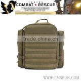 2016 Military Medical First Aid Backpack for Emergency