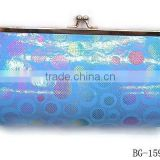 hot sale fashion peacock evening bag