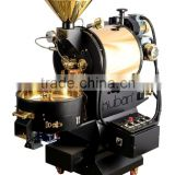 INquiry about Commercial Coffee Roaster, Countertop Coffee Roaster, Green Coffee Roasting Machines, 1,5 KG Coffee Bean Roasters, Kuban Roaster