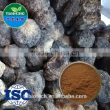 Manufacturer Pure Natural High Quality Maca root extract