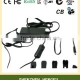 9V 3A SMPS AC DC POWER ADAPTER SUPPLY (with UL certificated)