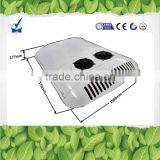 KT-15 12v/24 volt Roof mounted bus air conditioner/conditioning rooftop unit for yutong, vw bus