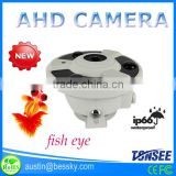 3.6mm( MP) Board Lens camera low cost dvr cctv camera new model cctv camera