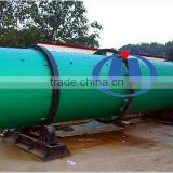 China Professional NPK fertilizer machine from direct manufacturer for crushing , granulating, drying