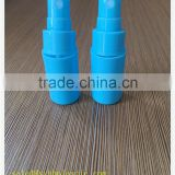 plastic sprayer and lotion pump for bottle mist plastic pump spray mist maker mist nozzle for bottle