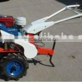 4hp-6hp diesel and gasoline mini power tiller