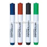 Whiteboard Marker/whiteboard pen LS Eplus