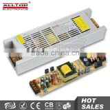 High efficiency 20.8A 250W 12v constant voltage led power supply                                                                         Quality Choice