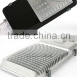 LED street lamp AC95-265V 30W 50W 60w 90w 120w 150w 180w aluminum heat sink more than 80lm/w 1w/pcs chip