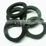 Factory Supplier Rubber Head Gaskets, Silicone Water Tank Parts
