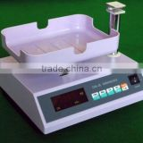 High performance Blood Collection Monitor, good quality blood bag shaker, Accurate Blood bag Collection