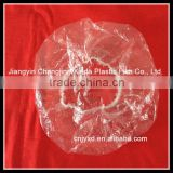 customized clear container liner for spa pedicure chair                                                                         Quality Choice